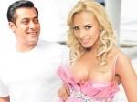 Свадьба Салман Хан и Юлии Винтур будет 18 ноября!